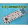 Ekjd-9 Trifasico 32a-80a Corriente Ajustable Protector Motor