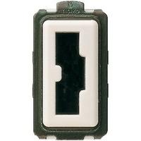 Puntotecno - Modulo Bticino 5100 Magic Nuevos