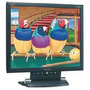 Pantalla Lcd Viewsonic Va702b 17in