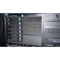 Computador Server 19 Con Sco Unix - Cobol - Digiboard