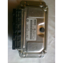 Ecu De Furgon Changan S 300 Y Similares