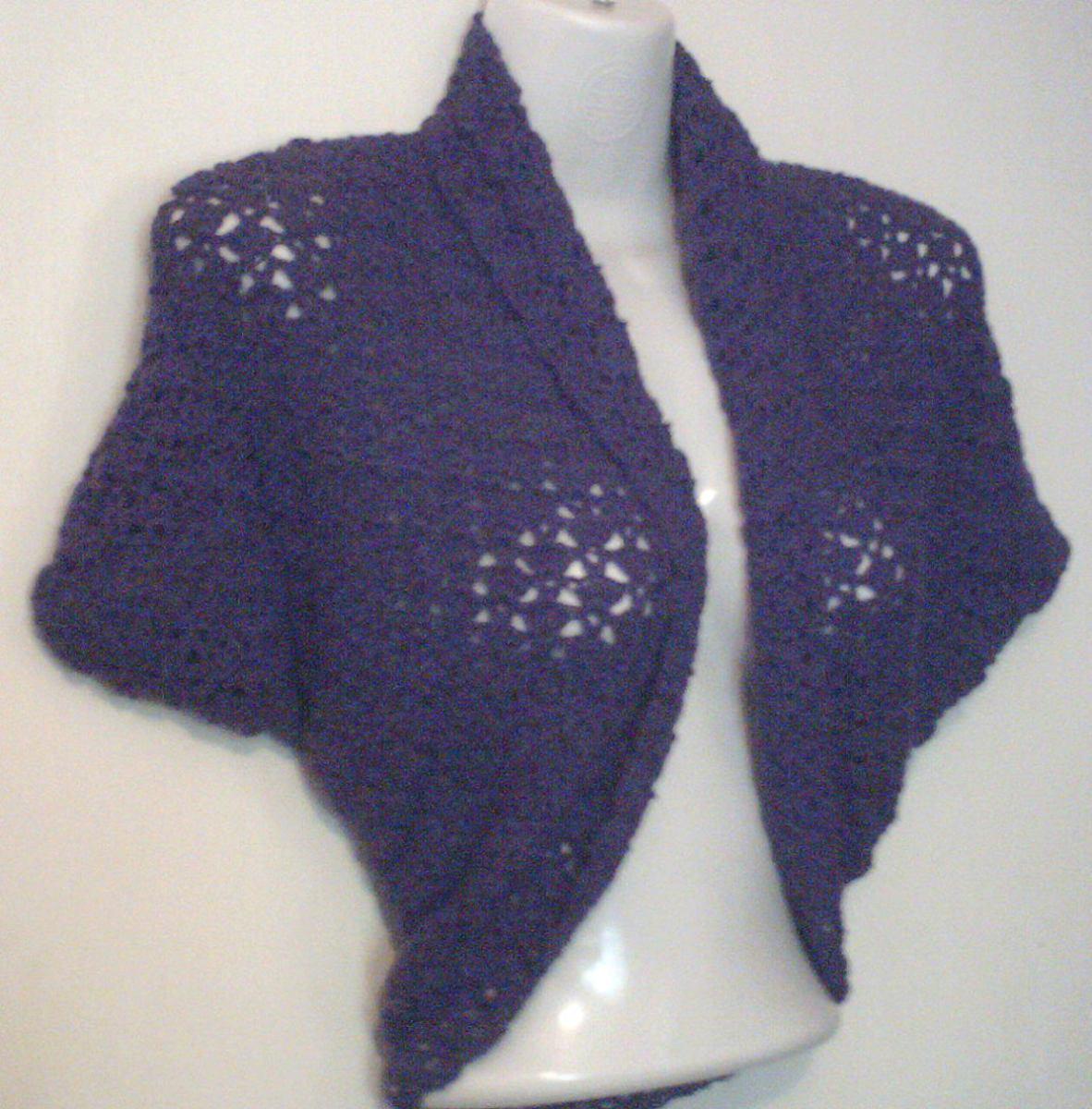 Tejidos con hilos carteras car curso de crochet - Manualidades con hilo ...