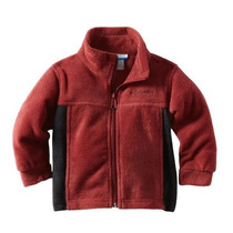 Chaqueta Columbia Mountain Fleece