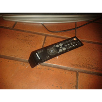 Venta Tv. Samsung 21 Pulgadas