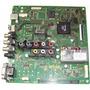 Televisor Sony 32bx300 En Desarme, Pantalla Mala