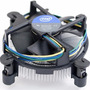 Cooler Intel Socket 775