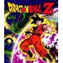 Sobres Del Album Dragon Ball Z 2015