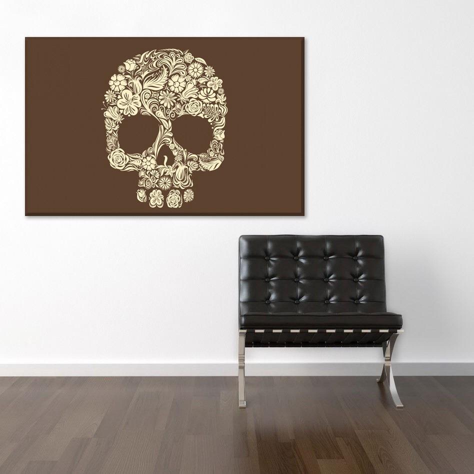 cuadros canvas decoracion dise o tela estampada 15