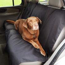 Manta Protectora De Asientos Auto Para Mascotas