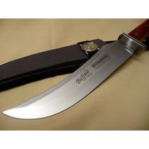 Cuchillo De Caza Tramontina Mod. Buffalo 2560