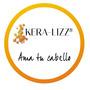 Keratina Kera-lizz ® (española) $ 4.990 + Shampoo De Regalo!