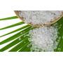 Sal Natural 1 Kilo ( Ideal Para Preparar Sales De Baño )