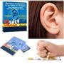 Terapia Para Dejar De Fumar Zerosmoke