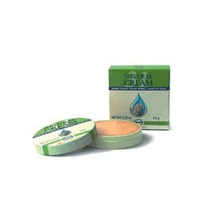 Crema Herbal 31 Swissjust