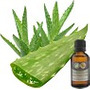 Aceite De Aloe Vera 100 Ml