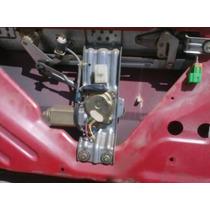 Accesorios Portalon Trasero Nissan Pathfinder 90 Al 96
