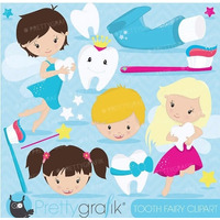 Kit Imprimible Aseo Personal Imagenes Clipart