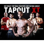 Tapout Xt Digital Avi Pendrive Insanity Version Full Amm