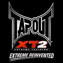 Tapout Xt2 Digital Avi Pendrive Insanity Version Full Amm