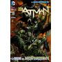 Comic Batman Núm. 03