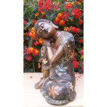 Buda Durmiente