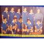 Revista Estadio Nº1080 Universidad De Chile Sub Ca