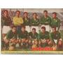 Audax Italiano 1959 - Jaime Salamanca - Rev. Estadio 841