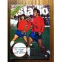 Revista Estadio Nº 1611 Año 1974