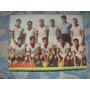 Estadio N° 867 7 Enero De 1960 Union San Felipe