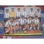 Estadio Nº 842 16 De Julio De 1959 Equipo De Magallanes