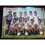 Estadio N° 1767 22 De Junio De 1977 Poster O