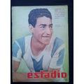 Estadio N° 50 13 Ago De 1943 Florencio Barrera De Magallanes