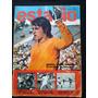 Revista Estadio N° 1513 25 Jul 1972 Miguel Angel Onzari