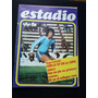 Revista Estadio Numero 1740, Año 1976
