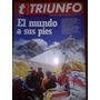 San Eugenio Se Niega Morir Ferroviario Everest Bayern Munich