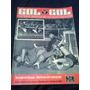 Gol Y Gol N° 1 4 De Abril De 1962