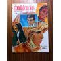 Revista Confidencias Nº 1838 - Julio Año 1969