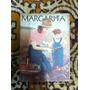 Revista Margarita - Nº 494 - Octubre Año 1943 Antigua