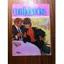 Revista Confidencias Nº 1832 - Junio Año 1969