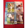 Titulo Ml: Golf ,el Metropolitano Deportes (4)