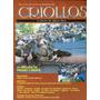 Criollos, Rodeo Chileno, La Revista De Los Corraleros, 61.