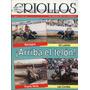 Criollos, Rodeo Chileno, La Revista De Los Corraleros, Nº 12