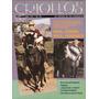 Criollos, Rodeo Chileno, La Revista De Los Corraleros, Nº 26