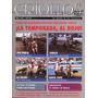 Criollos, Rodeo Chileno, La Revista De Los Corraleros, Nº 25