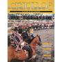 Criollos, Rodeo Chileno, La Revista De Los Corraleros, Nº 39