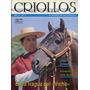 Criollos, Rodeo Chileno, La Revista De Los Corraleros, Nº 4