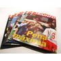 Mundial Japon Corea 2002 Revista Triunfo 832 A 837 (6)