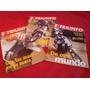 Motociclismo Revista Triunfo (3)