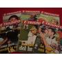 Colo Colo, Revistas Triunfo 1999 Al 2000 (6)