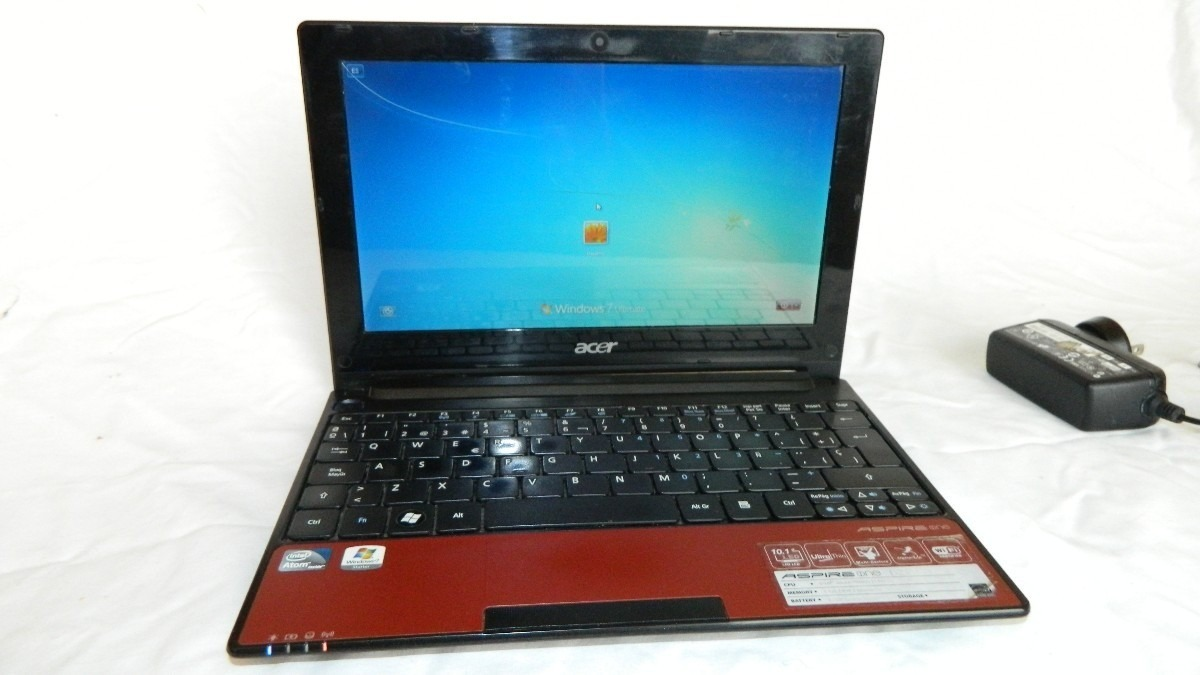about your laptop manual acer aspire one pav70 rh ayourlaptop blogspot com acer aspire one d255 manual acer aspire one d255e user manual